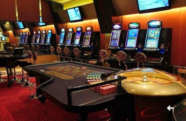 Гоа казино отзывы казино секреты выигрыша