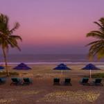 @instagram: Пляж Бенаулим ????  Бенаулим – идеальное место для тех, кто желает отдохнуть недорого, но комфортно. Оно известно благодаря красивым легендам и нежным водам Индийского океана. #гоапляж  #goabeach  #benaulimbeach  #benaulim  #goa #гоа