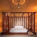 india hotel morjim