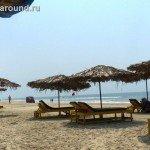 betalbatim india goa beach