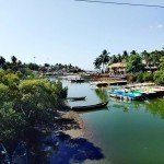 @instagram: #baga #bagabeach
