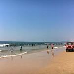 @instagram: #goa #candolimbeach #candolim #india #indianocean #beach #beachlife #beautifulday #beachlife???? #waves #ocean #plage #sun #sunnyday #travel #travelling #travelgram #igtravel #nature #sand #bluesky #sky #jeep