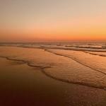 @instagram: Varca beach ???? . . . . #india #indiagram #travelgram #visitindia #goa #goabeach #southgoa #varca #nofilter #nofilterneeded #indiatravels #visitgoa #beachtime #wintersun #varcabeach #indianocean #beachsunset #nofiltersunset #oceansunset #caravela #carave