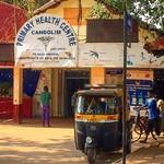@instagram: A slightly unconventional ambulance. ???? #Candolim #Goa #India