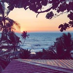 @instagram: Goa ♥️☮️ #godseyeongoa #beauty #sunset #goaashvembeach #luciddreams #wanderlust #freesoul #onelove #omnamahshivaya #boomshiva #goashiva#godseyeongoa #goaanjuna #goavagator#goaarambol#shanti#goa #anjuna #vagator #peacelove