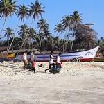 @instagram: #colvabeach #colva #colva_beach_goa_???????? #colvafishermen #colvafishing #colvafishingboats #colvabeach???? #fishingboats #fishermen #fishinglife #fishingboat #fishing #goafishing #goasouth #southgoabeach #southgoa???????? #southgoabeaches #india???????
