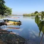 @instagram: River Delta bei Cavelossim ???? #goa #india #cavelossim #travelbirdie #travelblogger #travel #digitalnomad #digitalnomads #digitalnomadstyle #digitalnomadlifestyle