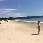 @instagram: #floripa #florianopolis #sc #baita #baga #massa #ligeiro #off #deboa #verao #ceulindo #ilhadamagia #santaebelacatarina #praia #sol #mar #beach #sea #sun #brazil