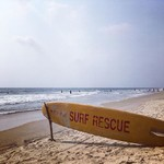 cavelossim india goa beach holi
