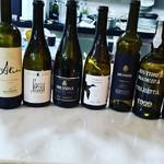 @instagram: #vinho #bairrada #baga