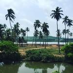 @instagram: В поисках новых домиков ????????????... сезон заканчивается ☀️????????☔️???? #india #goa#siolim #siolimhouse #Goa2019#travel