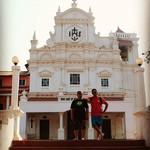 @instagram: #goa #india #colva #colvabeach #benaulim #tbt