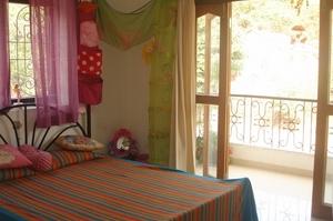 Luisa Holiday Home — Аренда жилья в Пилерне