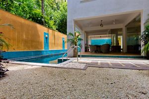 Квартира Coolgreen — Аренда квартиры в Неруле