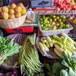 Апрель в Гоа галлерея: рынки, фрукты, погода, пляжи